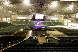 Alerus Center Concert Seating Chart Grandforks Alerus Center Concert Related Keywords
