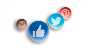 Tips And Guidelines To Social Media Postings The American