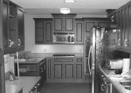 ... Kitchen Large Size Kitchen Design Ikea Design Your Dream Kitchen Design  Your Kitchen With Ikea ...