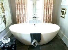 tubs cast iron tub whirlpool rustic clawfoot bathroom walk in bathtub reviews stylish top bathtubs