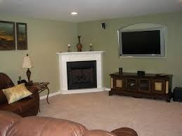 living room wall ideas with tv large size of interior grey and white family room placement