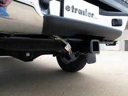 2006 toyota tacoma trailer wiring diagram solidfonts toyota tacoma hitch wiring diagram jodebal com