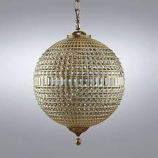 casbah crystal chandelier crystal chandelier designs 19th c casbah crystal chandelier 36
