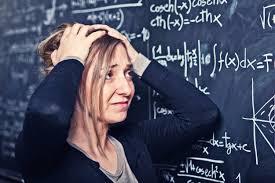 Resultado de imagem para very stressed teachers