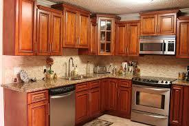 maple glazed kitchen cabinets coffee with glaze lsswebinfo