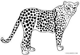 Printable Snow Leopard Coloring Page Pjlibraryradioinfo
