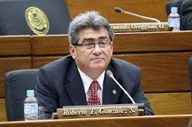 Consejo de la Magistratura, su misión y sus actuales reuniones virtuales. | .::RADIO NACIONAL::.