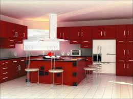 red kitchen wall decor red kitchen walls kitchen grey kitchen walls country kitchen wall decor kitchen design ideas red black red kitchen walls red kitchen