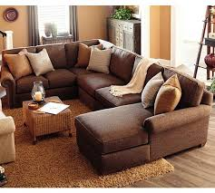 queen sofa bed sectional. Beautiful Queen Sofa Sleeper Sectional Microfiber 75 For Mattress Bed