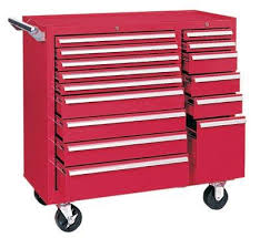 kennedy cantilever tool box. kennedy 315xr 64315 maint. cart 15 drawer w/ball bearing sld (1 ea). $ 1,250.00. 1022b cantilever tool boxes box a