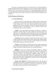 work philosophy example professional resume writing services writing good argumentative