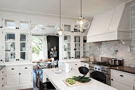 Turn Of The Century Modern Jessica Helgerson Interior Design Awesome Interior Designer Kitchens