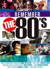 Remember the 80's [DVD]