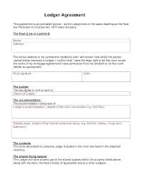 Membership Agreement Template Private Mortgage Promissory Note