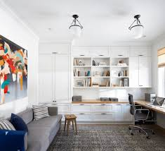 home office sofa. Living Room Interior Design Ideas Wanddeko Homeoffice Sofa Home Office E