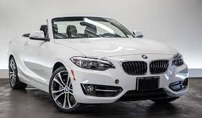 2018 bmw convertible price. exellent convertible price for 2018 review bmw 2 series convertible for