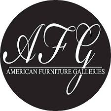 American Furniture Galleries in Sacramento CA YellowBot
