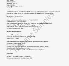 Obiee Administrator Resume Resume Obiee Sample Resumes Cheap Dissertation Hypothesis 23