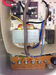 wiring diagram swamp cooler motor wiring image swamp cooler thermostat wiring hot leg swamp wiring diagrams car on wiring diagram swamp cooler motor