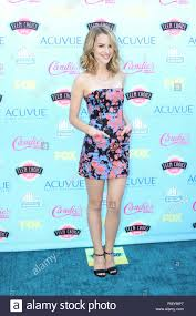 Rights reserved teen choice