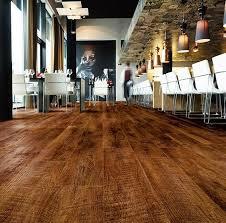 high end wood flooring