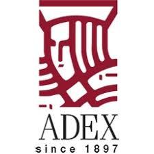 <b>ADEX</b> (Испания) - настенная <b>плитка</b> для ванной и керамогранит