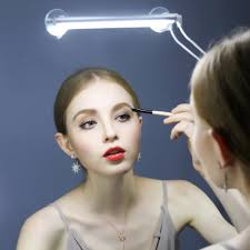 Led Bathroom Vanity Light PromotionShop For Promotional Led - Bathroom dimmer light switch