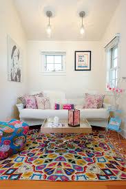 cute dorm living room ideas