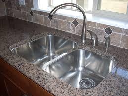 Reglazing  Lubbock Custom CoatingReglazing Kitchen Sink