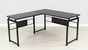 Gaming office desk Setup Ess 1020 Shaped Gaming Desk Summary Evodesk 12 Best Gaming Desks For Pc And Console Gamers In 2019