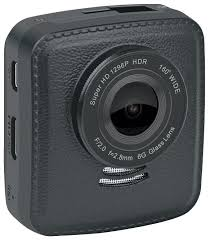 <b>Видеорегистратор Prology iReg</b>-7570SHD, GPS — где купить по ...