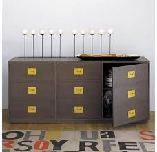 furniture cb2. cb2 archive credenza furniture cb2
