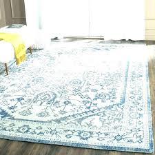 blue grey chevron rug cowhide navy area black rug runner chevron