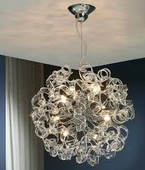 latest ball pendant light pendant lighting ideas best ball pendant intended for large glass ball pendant