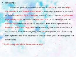 descriptive essay about a treasured belonging descriptive essay descriptive essay about a treasured belonging pdf