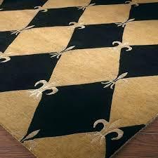 fleur de lis bathroom rug rug harlequin with french charming rugs bed bath and beyond rug fleur de lis bathroom