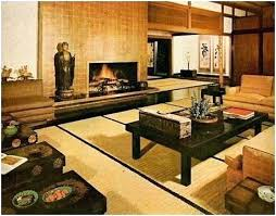 mad men furniture. Mad Men Furniture Madmen Living Room A Awesome  Style Danish Beautiful