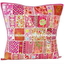 24 throw pillows. Interesting Pillows 24 In 24 Throw Pillows
