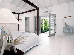 Bedroom Hammock Inspirational Awesome Bedroom Hammock On Hammock Bedroom  Beautiful Bedrooms Pinterest Bedroom Hammock Bukit