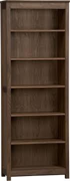 best  walnut bookcase ideas on pinterest  mid century modern