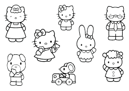 Disney Coloring Sheets Free 488websitedesigncom