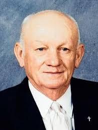 Clifford Dalton Obituary - Death Notice and Service Information