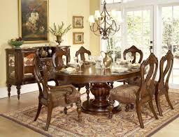 formal dining room furniture. Dining Room Ashley Furniture Formal Delectable Sets E