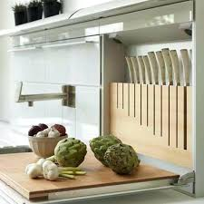 kitchen knife storage organize your kitchen with these awesome kitchen kitchen living electric knife with storage kitchen knife storage
