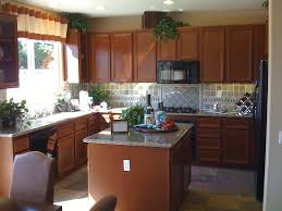 Creative Small Kitchen Kitchen Room Creative Small Kitchen Ideas With Silver Furniture