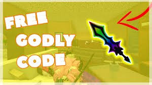 Maybe you would like to learn more about one of these? Free Godly Codes Mm2 2021 Free Godly All New Murder Mystery 2 Codes February 2021 Update Roblox Codes Youtube What S Going To Be In The Update Miroslava