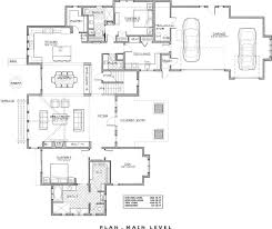 great home designs. 1st floor plan great home designs