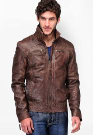 teakwood coffee solid leather jacket for men india best s reviews te854ma92dzjindfas