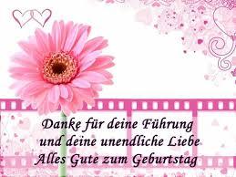 Geburtstagswünsche Für Frauen Liebe Beautiful 80 Geburtstagswünsche