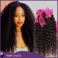 Sew In Hair Style long sew in hairstyles long weave hairstyles hair style idea 3529 by wearticles.com
